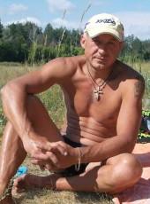 Віктор, 45, Ukraine, Kiev