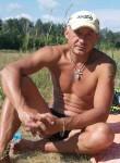 Віктор, 45, Kiev