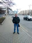 Evgeniy, 52  , Pervomaysk