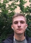 Aleksandr, 22  , Nizhniy Tagil