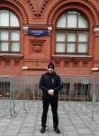 Artem, 30  , Novouzensk