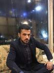 zeab, 23  , Al Mawsil al Jadidah