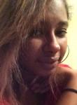 trisha, 24 года, Kinston