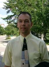 Aleksandr, 53, Ukraine, Novoyavorivsk