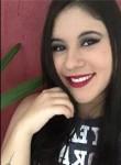 Ana, 20 лет, Nova Petrópolis