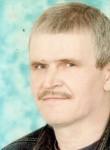 nikolay, 61  , Kamensk-Uralskiy