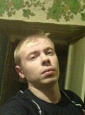 Maksim, 33, Russia, Ivanovo