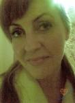 irina, 49, Kaliningrad
