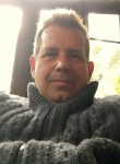 chris, 57  , New York City