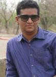 RONAKRV, 35 лет, Rajkot
