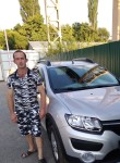 Yuriy, 34  , Novopskov