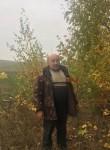valera, 61  , Arzamas