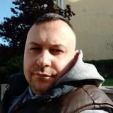 Florian, 40  , Petroupolis