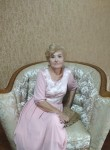 Tamara, 70  , Razdolnoe
