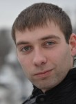 Vladimir, 34  , Stari Kuty