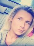 Olga , 30  , Vitebsk