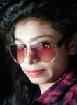 Mahesh, 22  , Bhadrakh