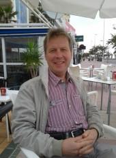 Valerij, 55, Spain, Valencia