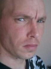 Aleksey, 36, Russia, Novorzhev