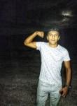 Şahin, 24  , Baku