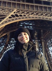 Françoise Haulin, 42, Ivory Coast, Dabou