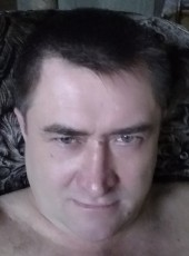 Aleksandr, 40, Russia, Glazov