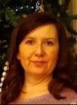 Tatyana , 44  , Burgas