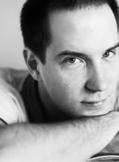 Влад, 34, Russia, Pashkovskiy