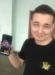 Klimentiy , 26, Tula
