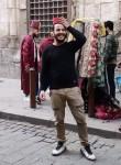 Elturkey, 24  , Cairo