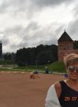 Olga, 40  , Petrozavodsk
