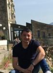zeljko, 39  , Podgorica