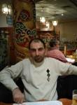 Ashot, 44  , Meinerzhagen