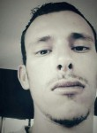 Stoph Stoph, 27  , Narbonne