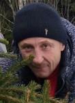 Сергей, 47 лет, Александров