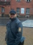 Konstantin, 35  , Mariupol