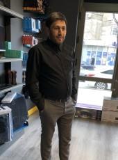 surxay, 35, Azerbaijan, Baku