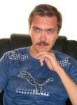Dmitriy, 39  , Nikopol
