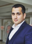 Ramil Quluzade, 27  , Buzovna