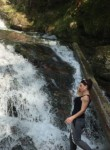 Kristina, 33  , Traunreut