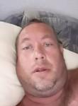 Thomas , 49  , Leipzig