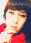 Alyena, 28  , Gorskoye