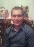 Vladimir, 30  , Mednogorsk