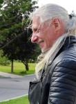 Evgeniy, 51  , Odintsovo