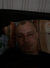 Sasha, 47, Russia, Vladivostok