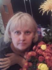 Svetlana, 46, Ukraine, Kharkiv