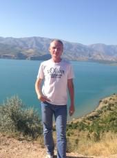 Konstantin, 40, Uzbekistan, Chirchiq