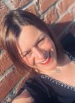 Nancynette, 41  , Engis