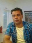 Миша, 44  , Akhisar