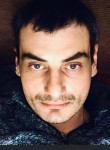 Dima, 35  , Babayevo